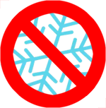 Logo produits frais
