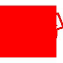 Logo qualite
