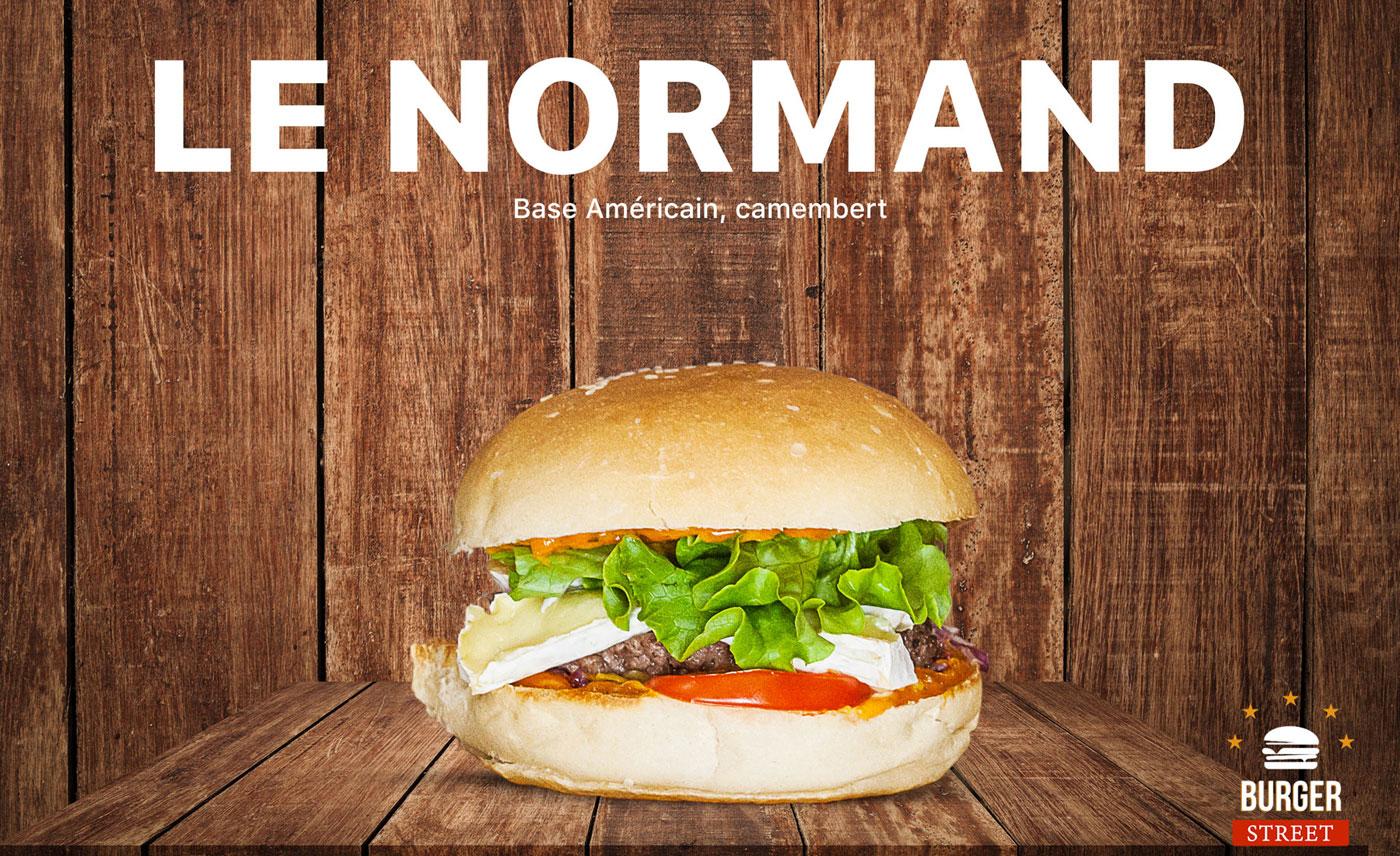 Le Normand